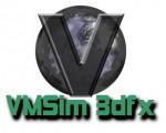 VMSim