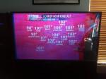 tv-broken