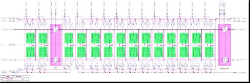 A-Z80 CPU register file